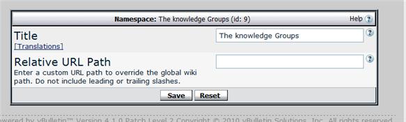 wiki issue2