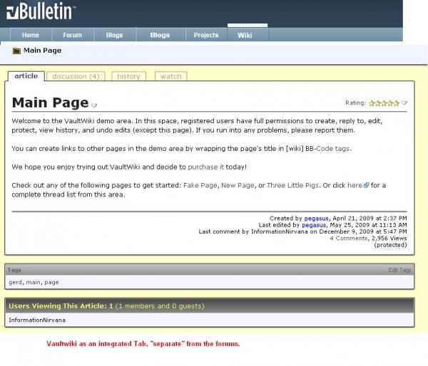 vaultwiki.as.a.vBulletin.CMS.integrated.tab